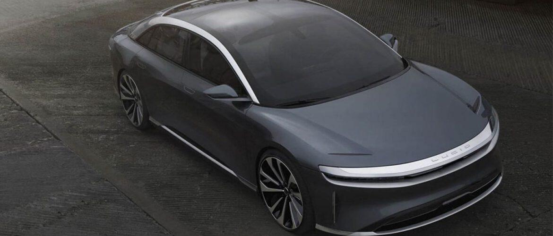 7 espectaculares modelos estadounidenses que llegarán en 2021