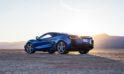 El Chevrolet Corvette MY2021 ya no tendrá un precio de partida de 60.000$ en USA