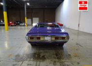 1971 Dodge Charger