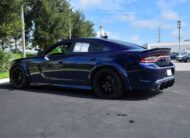 """2016 Dodge Charger Scat Pack """"Widebody"""""""